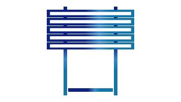 Projectbord