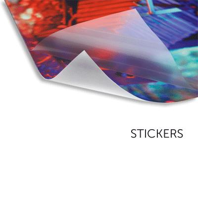 Stickers Op De Muur.Stickers Straat Of Muur Strijker Buitenreklame